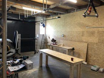 Setup the Workshop
